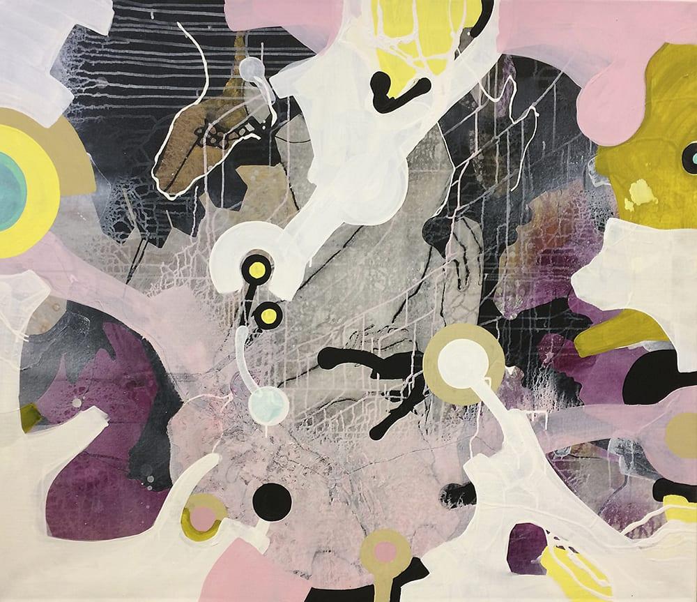Elin Rossing,Inngang til håp,maleri,150x130.web